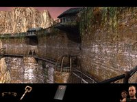 Cкриншот Schizm: Mysterious Journey, изображение № 696574 - RAWG