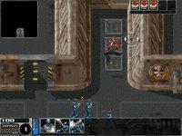 7th Legion screenshot, image №177900 - RAWG