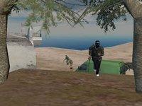 Cкриншот Репортеры без границ: Палестина, изображение № 480037 - RAWG