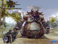 Cкриншот Pandora Saga, изображение № 549031 - RAWG