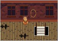 Cкриншот The House of Mr Chocolate, изображение № 2685068 - RAWG