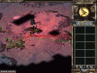 Cкриншот Command & Conquer: Tiberian Sun, изображение № 300603 - RAWG