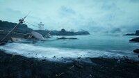 The Shore screenshot, image №2723496 - RAWG