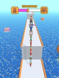 Cкриншот Family Run 3D, изображение № 2873706 - RAWG