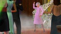 Cкриншот Sims 3: Все возрасты, изображение № 574161 - RAWG