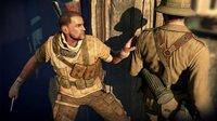 Cкриншот Sniper Elite 3, изображение № 32261 - RAWG