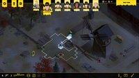 Cкриншот Rebel Cops, изображение № 2164109 - RAWG