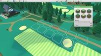 Cкриншот Boss Golf, изображение № 848769 - RAWG