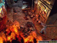 Resident Evil 3: Nemesis screenshot, image №310755 - RAWG