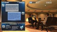 Cкриншот NBA 2K14, изображение № 32778 - RAWG