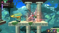 Shantae: Half-Genie Hero Ultimate Edition screenshot, image №847572 - RAWG