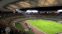 Cкриншот UEFA EURO 2008, изображение № 489659 - RAWG