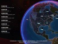 Cкриншот First Strike, изображение № 2367051 - RAWG