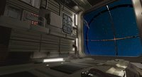 VR Escape the space station screenshot, image №125571 - RAWG