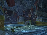 EverQuest II: The Shadow Odyssey screenshot, image №498894 - RAWG