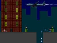 Saved The Owner (Kuplinov Adventures) screenshot, image №2191259 - RAWG