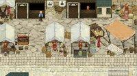 Cкриншот Celestian Tales: Old North, изображение № 165989 - RAWG