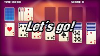 Cкриншот 5-in-1 Arcade Hits, изображение № 553023 - RAWG