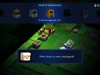 Cкриншот The Quest Keeper, изображение № 675150 - RAWG