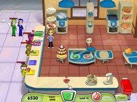Cooking Dash screenshot, image №204211 - RAWG