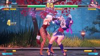Cкриншот Fight Angel Special Edition, изображение № 2350132 - RAWG