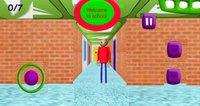 Cкриншот Basic Math in Education & Learning School, изображение № 2383980 - RAWG