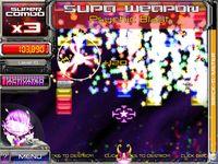 Cкриншот Astropop, изображение № 405053 - RAWG