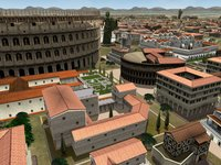 Cкриншот Heart of Empire: Rome, изображение № 409158 - RAWG