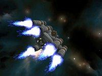 Wing Commander: Privateer Gemini Gold screenshot, image №421759 - RAWG