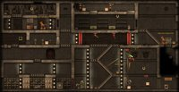 Fallout Equestria: Remains screenshot, image №1627341 - RAWG