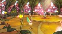 Cкриншот bayala - the game, изображение № 2176196 - RAWG