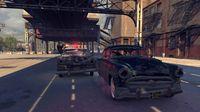 Cкриншот Mafia II, изображение № 12555 - RAWG