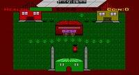 Cкриншот Platform Warrior (Alpha) Demo, изображение № 2408385 - RAWG
