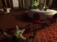 Cкриншот Ghostbusters: The Video Game, изображение № 487528 - RAWG