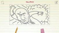 Cкриншот Doodle Date, изображение № 838555 - RAWG