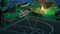 Cкриншот ViperGames Basketball, изображение № 2086228 - RAWG