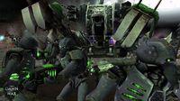 Cкриншот Warhammer 40,000: Dawn of War - Dark Crusade, изображение № 106522 - RAWG