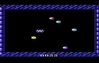 Cкриншот VIC20 - Mayhem (2012), изображение № 1115300 - RAWG