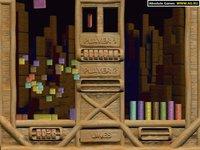 Cкриншот Brick Attack, изображение № 300042 - RAWG