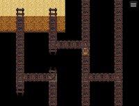 Luise and Secret Basement Rooms screenshot, image №2513280 - RAWG