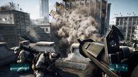 Cкриншот Battlefield 3, изображение № 560535 - RAWG