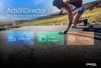 Cкриншот CyberLink ActionDirector 2, изображение № 157654 - RAWG