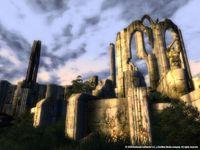 Cкриншот The Elder Scrolls IV: Oblivion, изображение № 699225 - RAWG