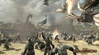 Cкриншот Kingdom Under Fire II, изображение № 308063 - RAWG