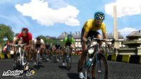 Pro Cycling Manager 2016 screenshot, image №122089 - RAWG