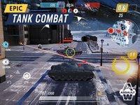 Cкриншот Armored Warfare: Assault, изображение № 907784 - RAWG