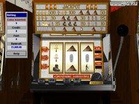 Cкриншот Hoyle Casino '98, изображение № 326312 - RAWG