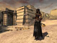 Cкриншот Guild Wars Nightfall, изображение № 184066 - RAWG