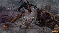 Cкриншот Warhammer 40,000: Dawn of War II: Retribution, изображение № 107918 - RAWG
