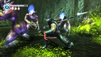 Ninja Gaiden Black screenshot, image №696624 - RAWG